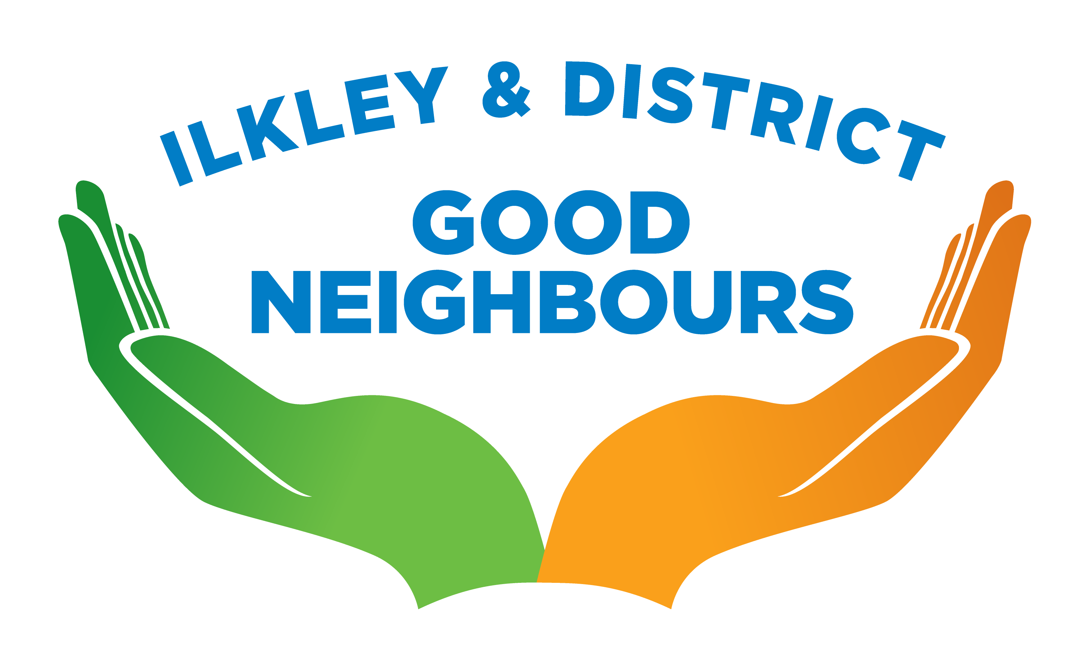 Good Neighbours Ilkley